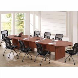 New Expanding Conference Tables