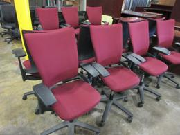 used allsteel office furniture - furniturefinders