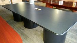 10' Rectangular Conf. Table