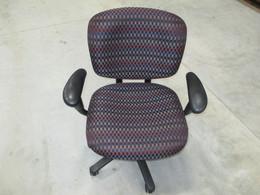 Improv H.E. Task Chair