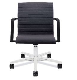 Gently Used Dauphin Siamo Conference Chair
