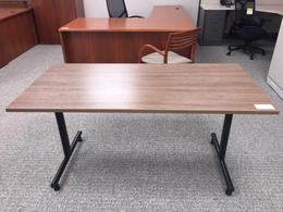 NEW IN STOCK TRAINING TABLES