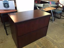 Used Inwood File Cabinets Archive Furniturefinders
