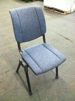Hag Stack Chairs