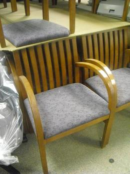 Used Office Chairs In Manchester Connecticut Ct