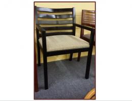 Affordable BERNHARDT Office Guest Chairs