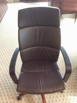 Used Gunlocke Office ChairsFurnitureFinders