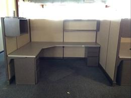 Herman Miller AO2 Workstations-62H-8x6