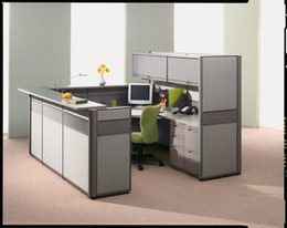 New & Used Workstations