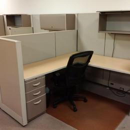 used knoll office furniture - furniturefinders