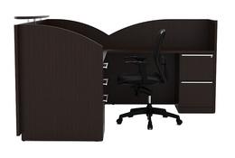 NEW Modern Reception Desk in St. Louis