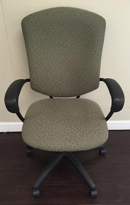 Global Supra Task Chair