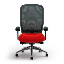 New Office Furniture In Kansas City Missouri Mo