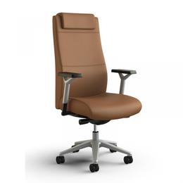 SitOnIt Prava Task Chair