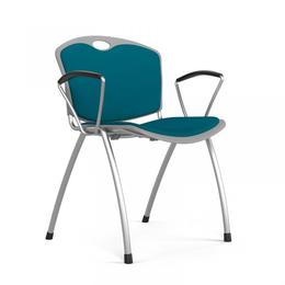 SitOnIt Anytime Side Chair