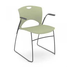 SitOnIt OnCall Side Chair