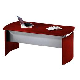 Napoli Series Desk