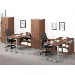 NEW SEMI CUSTOM Desk Systems