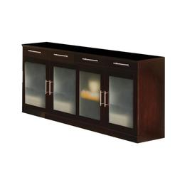 Sorrento Series Buffet Cabinet