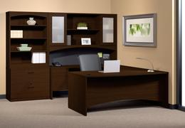 Brighton Series Desk