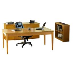 Luminary Series Desk