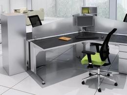 TransAction Series Workspaces