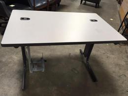 HON 30 x 48 Training Tables