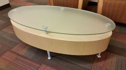 Modern Occasional Tables