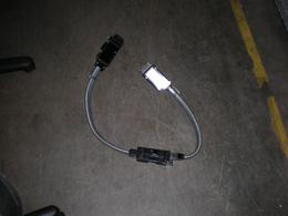 31600 used allsteel office parts furniturefinders cubicle wiring harness at webbmarketing.co