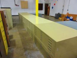 Safeco Flat files