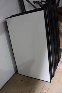 Used White Boards