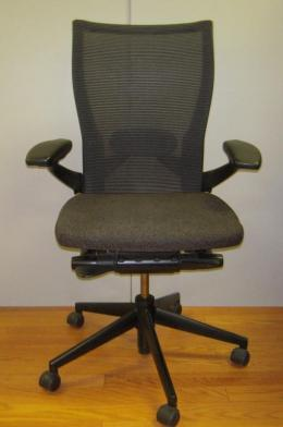 used office furniture in troy, michigan (mi) - furniturefinders