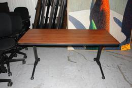 Training Room Table