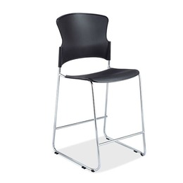 OFW Bar Stool