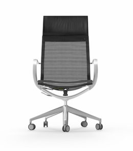 Curva Mesh Conference Chair