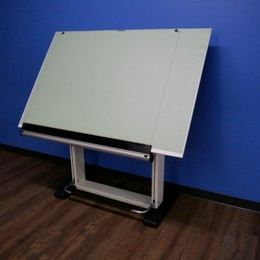 Neolt Professional Drafting Table