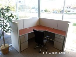 Cheap Office Cubes In Philadelphia
