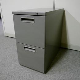 Used Herman Miller File Cabinets Furniturefinders
