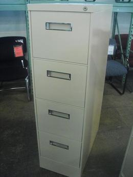 Used Office Furniture Manchester Ct Used File Cabinets in Connecticut (CT) - FurnitureFinders