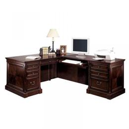 New Traditional Desk