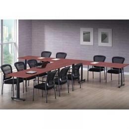 Flex Conference Tables