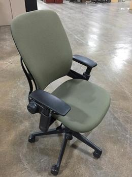 Discount Office Furniture Milwaukee Wi Chairs Office