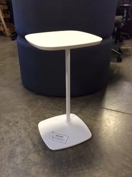 Allermuir Laptop Table