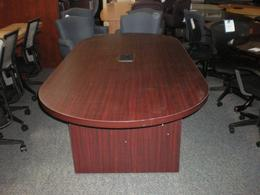 Used Office Furniture In Frederick Maryland Md