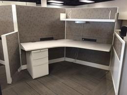 Used Cubicles In Detroit Michigan Mi Furniturefinders