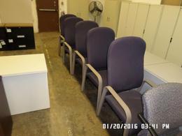 Brayton Side Chair