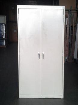 Bon HON Storage Cabinet Tan