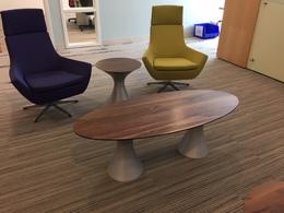 Stylish Lounge Furniture