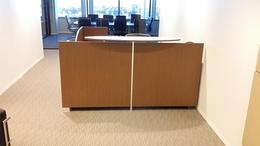 Used Office Reception Furniturefinders