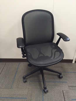 used office furniture in detroit, michigan (mi) - furniturefinders